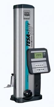 výškoměry měřicí pro přesné měření